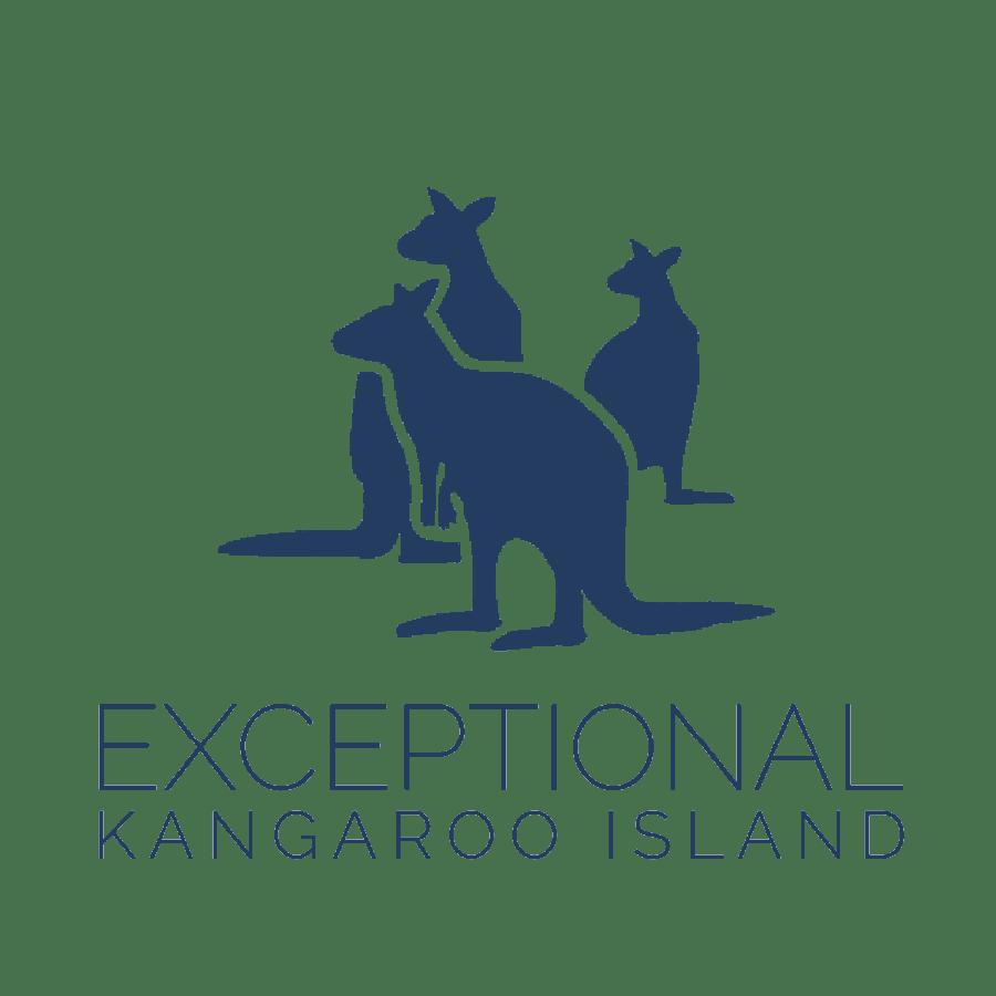 Australian Wildlife Journeys Exceptional Kangaroo Island